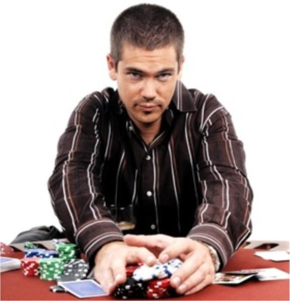 Pokerstrategie, Gratis Poker, Freerolls, Rake Back